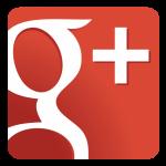 Google-Plus-Logo-680x680