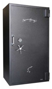 amsec-rfx582820-tl-30x6-high-security-gun-safe-120-minute-fire-rating-07f